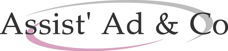 Assist' Ad