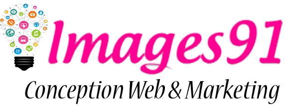 logo images91