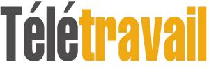 Teletravailleurs.com